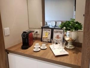 coffee-break-dr-mauricio-egydio